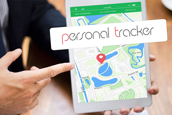Personal-Tracker-2_72